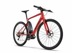 E-Bike Leichte E-Bikes