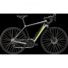 E-Bike Rennrad