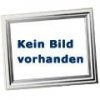 Specialized Praxis Chainrings Black 52/36