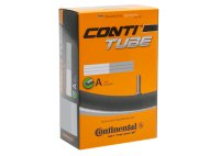 Continental Schlauch Tour 28 all AV 40mm