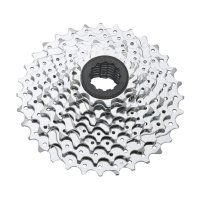SRAM Kassette PG-950 9-speed 11-32