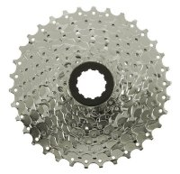 SRAM Kassette PG-950 9-speed 11-34