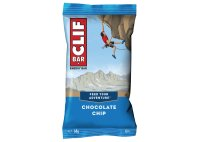 CLIF BAR - Schokochips VE=12Stk