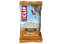 CLIF BAR - Erdnussbutter VE=12Stk